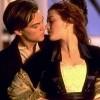 Titanic na Blu-ray v září?