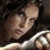 VIDEO: Porovnání grafiky posledního Tomb Raidera na PS3 a PS4