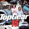 Top Gear konečně na Blu-ray