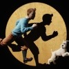 Tintinová dobrodružství (Teaser)