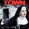 Blu-ray spasí českou distribucí zavržené Město