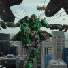 Transformers 4: Michael Bay si hraje s robodinosaury (trailer)