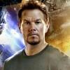 TRANSFORMERS: Zánik - IMAX verze pouze ve 3D