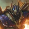 TRANSFORMERS 4: Na Blu-ray bude i IMAX 3D verze