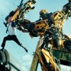 Transformers 3 konečně i na Blu-ray 3D