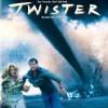 Blu-ray filmy ve světě - 19. týden 2008