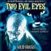 Blu-ray filmy na obzoru - #33