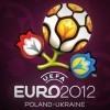 Sharp podepsal EUROTOP sponzorskou smlouvu s UEFA