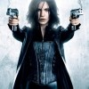 Underworld se probudí na Blu-ray
