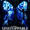 Unstoppable (2010) - trailer