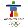 Olympijské hry ve vysokém rozlišení - jak na to?