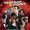 Tuzemské Blu-ray filmy - 35. týden 2008