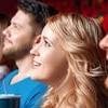 TÉMA: 10 filmů, které doporučujeme vidět v Karlových Varech
