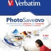 Verbatim PhotoSave DVD (recenze)