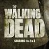 The Walking Dead u nás vychází ve zkrácené verzi