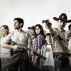 The Walking Dead má Blu-ray specifikace