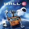 Blu-ray filmy ve světě - 47. týden 2008