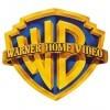 Další připravované Blu-ray tituly studia Warner