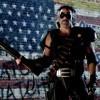 Strážci - Watchmen (recenze Blu-ray)