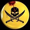 Kompletně ultimátní Strážci - Watchmen na Blu-ray