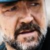 Debut Russella Crowea se na český Blu-ray nepodívá