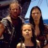 Vodní svět dostane šanci na Blu-ray