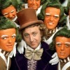Pan Wonka a jeho Blu-ray čokoládovna