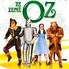 Studio Warner Bros. chystá 3D konverzi Čaroděje ze země Oz