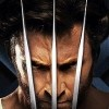 X-Men trilogie (Blu-ray trailer)