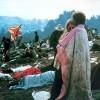 Woodstock na Blu-ray: hudba, láska a drogy