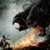 Blu-ray zakusí Hněv Titánů