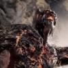 Hněv titánů (trailer)