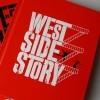 IMPORT: Podívejte se na sběratelskou edici West Side Story