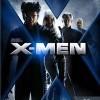 X-Men (recenze Blu-ray)