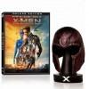 Noví X-Meni dostanou deluxe edici s replikou Magnetovy helmy