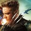 Soutěžte s Filmgame.cz o Blu-ray a DVD k X-Men: Budoucí minulost