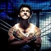 Wolverine odhalí na Blu-ray své počátky