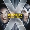 X-Men: Problémy Blu-ray na Playstation 3
