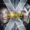 X-Men: Problémy Blu-ray na Playstation 3