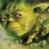 Star Wars: THX certifikace potvrzena