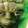Star Wars se vrátí na Blu-ray v čerstvých steelboocích