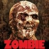 Restaurace Zombie (Blu-ray promo)