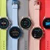 Google koupil od výrobce smartwatch Fossil tajemnou technologii