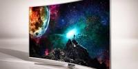 Samsung láká na SUHD televizory