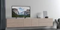Nové LCD TV střední třídy od Sony jsou tu