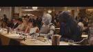Blu-ray film Argo (201)