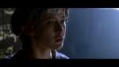 Blu-ray film Statečné srdce (Braveheart, 1995)