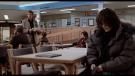 Blu-ray film Snídaňový klub (Breakfast Club, 1985)
