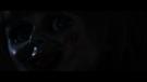 Blu-ray film V zajetí démonů (The Conjuring, 2013)
