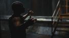 Blu-ray film Temný rytíř povstal (The Dark Knight Rises, 2012)
